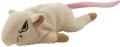 Cat Toy Grumpy Cat Nasty Mouse Rosewood sos