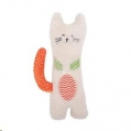 Cat Toy Little Nippers Kitty Crunch Rosewood