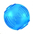 Toy Ball Biosafe Puppy Ball Blue Rosewood sos