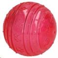 Toy Ball Biosafe Puppy Ball Pink Rosewood