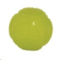 Toy Glow in the Dark Ball Rosewood sos