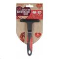Rake Salon Groom. Soft Protection Undercoat Sm