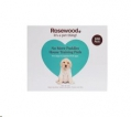 Puppy Pad 100 Pack Rosewood ltd