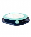 Cat Toy Lay n Play Cat Track Petstages