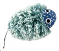Cat Toy Nighttime Cuddle Petstages