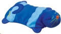 Cat Toy Kitty Cuddle Pal Petstages