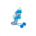 Cat Toy Nighttime Dangle Bug Petstages sos