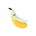 Cat Toy Dental Banana Petstages