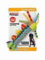 Toy Cool Teething Stick Petstages