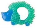 Toy Orka Cutie Chewies Hedgehog Petstages