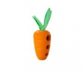 Toy Carrot Stuffer Petstages
