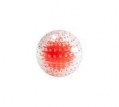 Toy Ball Nubbiez Squeaker Ball  Petstages tbd