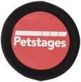 Toy Soft Fetch Flyer Petstages
