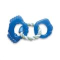 Toy Dentalinks Splt (Speciality) Petstages