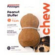 Toy Peanut Stuffer Petstages
