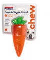 Toy Crunch Veggie Carrot Lge Petstages