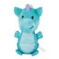Toy Occupi Puzzle Pal Unicorn Petstages