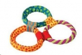 Toy Healthy Hoops Petstages tbd