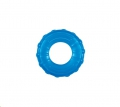 Toy Orka Tyre Petstages