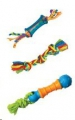Toy Mini Dental Chews Petstages