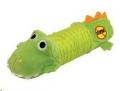 Toy Big Squeak Gator Petstages