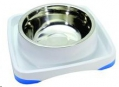Bowl Spill Guard Bowl 4 Cup  Petstages
