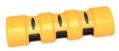 Toy Rebound Baton Lge Petstages