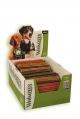 Treat Stix Lge Box of 50 Whimzees