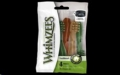 Treat Toothbrush Small Pk4 60g Whimzees Whim11