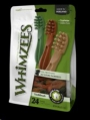 Treat Toothbrush Sm Pk24 Value Pk 360g Whim