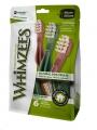 Treat Toothbrush Lge Pk6 Value Bag 360g Whim