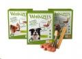 Treat Variety Value Box Medium 24pce 720g Whimzees