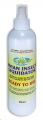 Avian Insect Liquidator Spray 250ml