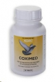 Coximed Tabs 100`