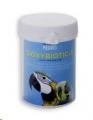Doxybiotic-S Powder 50g