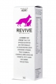 Revive 130ml Dogs&Cats (new)