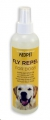 Fly Repel 250ml