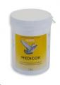 Medicox 100g