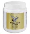 Medimune Powder 250g