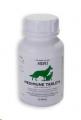 Medimune Tabs 30' Cats&Dogs