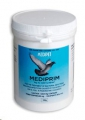 Mediprim Powder100g