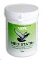 Medistatin 100g