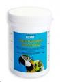 Mediworm Powder 100g