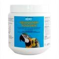 Mediworm Powder 250g