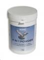 Medpet 4 in 1 Powder 100g