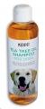 Medpet Tea Tree Shampoo 250ml