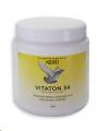 Vitaton 34 500g