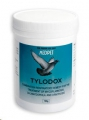 Tylodox 100g Powder (Pigeon Use Only)