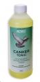 Canker Tonic 500ml