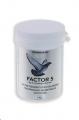 Factor 5 50g